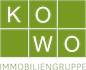 KOWO Immobilien GmbH