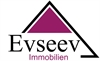 Evseev Immobilien