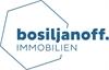 Bosiljanoff Immobilien GmbH
