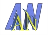 A&N-Immobilien
