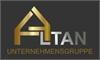 Immobilienverwaltung Altan