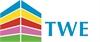 TWE-Immobilien Thomas Erthle e. K.