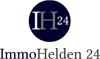 ImmoHelden24 Taunus