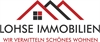 Lohse Immobilien