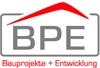 BPE GmbH Bauprojekte + Entwicklung