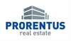 PRORENTUS Real Estate - Inhaber: Christian Kessling