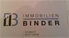 IB Immobilien Binder