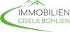 Immobilien Gisela Bohlien