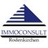 IMMOCONSULT Rodenkirchen