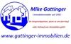 Mike Gattinger Immobilienmakler