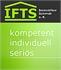 IFTS Immobilien Schmidt e.K.
