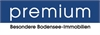 Premium - Besondere Bodensee Immobilien