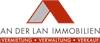 AN DER LAN Immobilien & Verwaltung UG (haftungsbeschränkt)
