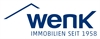 Immobilien Wenk GmbH