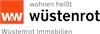 Wüstenrot Immobilien Straubing