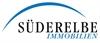 Süderelbe-Immobilien GmbH