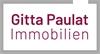Gitta Paulat Immobilien