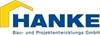 HANKE Bau- und Projektentwicklungs GmbH