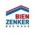 Verena Hardt - Handelsvertretung der Bien-Zenker GmbH