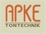 Apke-Tontechnik