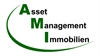 AMI - Asset Management Immobilien GmbH & Co KG