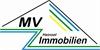 MV-Immobilien