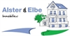 Alster & Elbe Immobilien ATARO