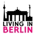 Living in Berlin e.K.