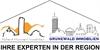 Hubert Hammerl Immobilien & Grunewald Immobilien