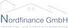 Nordfinance GmbH