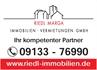 Riedl Marga Immobilien Vermietungen GmbH