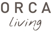ORCA Immobilien GbR
