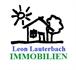 Leon Lauterbach Immobilien