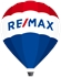 RE/MAX Immobilien Rottenburg am Neckar