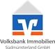 Volksbank Immobilien Südmünsterland GmbH