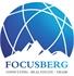 Focusberg Consulting UG (haftungsbeschränkt)