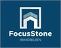 FocusStone GmbH