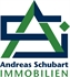 Andreas Schubart Immobilien