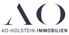AO-Holstein-Immobilien Andreas Ott e.K.