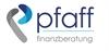 Pfaff Finanzberatung GmbH