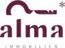 Alma Immobilien GmbH