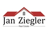 Jan Ziegler Real Estate