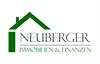Neuberger Immobilien & Finanzen