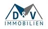 D&V Immobilien GmbH & Co. KG