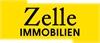 Zelle Immobilien + Finanzberatung GmbH