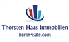 Thorsten Haas Immobilien