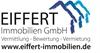 Eiffert Immobilien GmbH