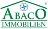 AbacO Immobilien Hanau
