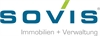 c/o SOVIS Immobilien+Verwaltung
