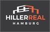 Hiller Real Immobilien